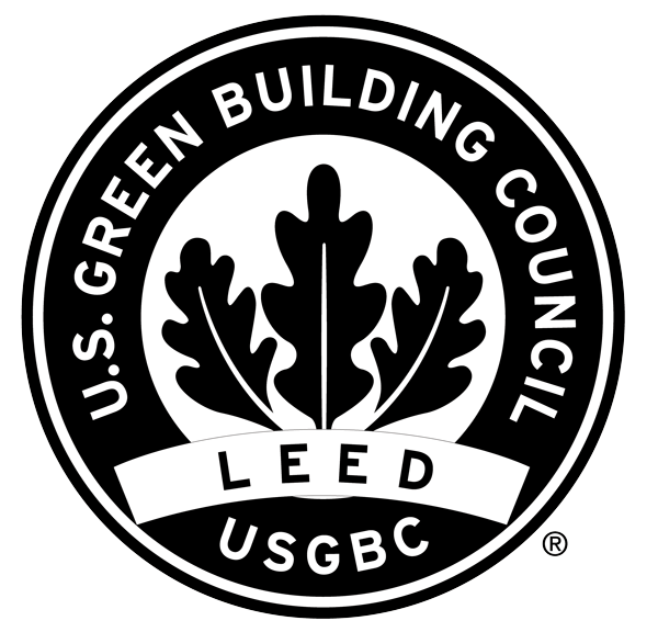 LEED Recycling